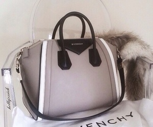 bag, bolso, and Givenchy image