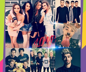 wallpaper, lm, and zayn image