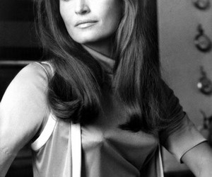 forever, france, and dalida image