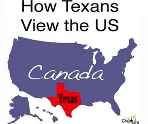 country, funny, and lol image