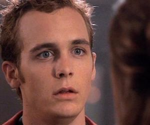 can't hardly wait, ethan embry, and ethan randall image