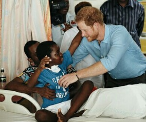 Caribbean, handsome, and prince harry image