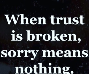 message, quote, and quotes image