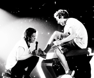 narry image