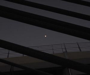 aesthetic, night, and dark image