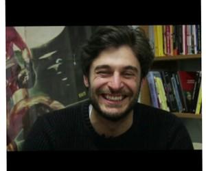 actor, guy, and italian boy image