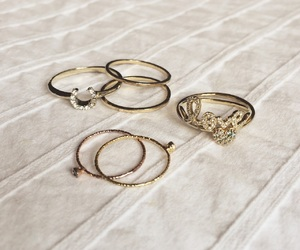 accessories, accessory, and aesthetic image