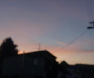 nice, sky, and street image