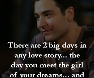 himym, love, and how i met your mother image