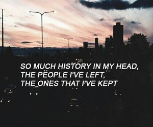 quotes, troye sivan, and grunge image