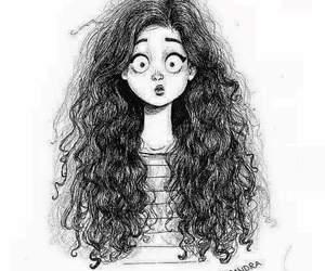 Hair And C Cassandra Image