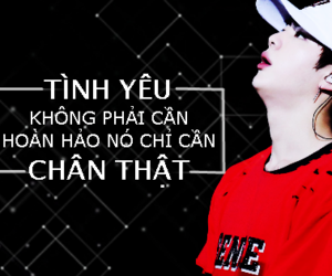jin, bts, and quotes cover image