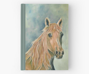 artistic, notebooks, and stationery image