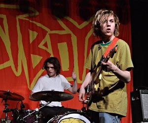 red, ratboy, and jordan cardy image