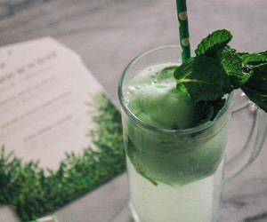 st. patrick's day party, whisky sour, and irish iced coffee image