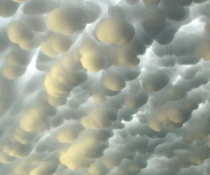 clouds, great, and sky image