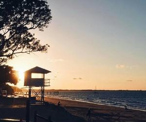 amazing, inspiration, and sunset image