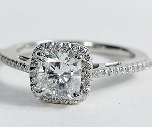 beautiful, classy, and diamonds image