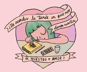 frases en español, frases que inspiran, and quotes image