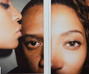 queen bey, jayonce, and beyoncé image