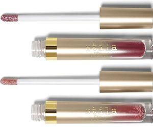 Lipsticks and makeup image