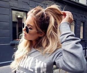 blog, cool, and fashionable image