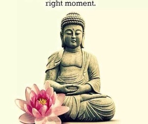 Buddha, quotes, and life image