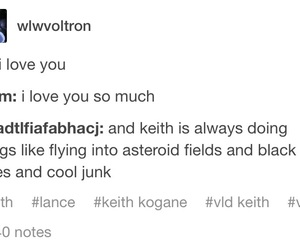 funny, keith, and lance image