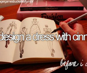 quote, before i die, and text image
