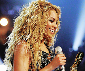 queen bey, beyoncé, and 2011 image
