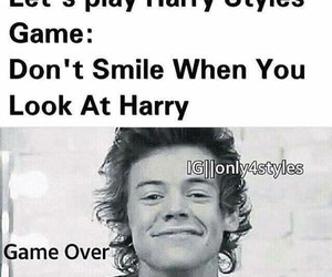 game, one+direction, and cute image