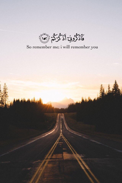 images about muslim quotes on we heart it see more about