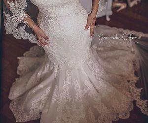 photography, wedding, and azerbaijan image
