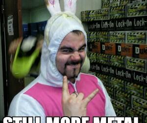 meme, metal, and sabaton image
