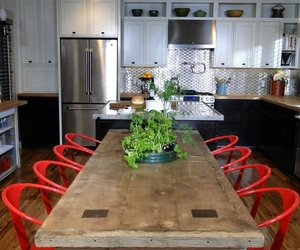 beautiful, decor, and projects image
