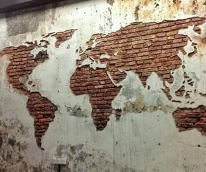 photo, travel, and world image