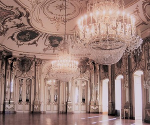 architecture, portogallo, and art image