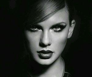 Taylor Swift, bad blood, and taylorswift image