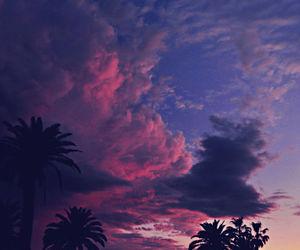 sky colors image