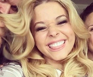 pretty little liars, sasha pieterse, and icon image