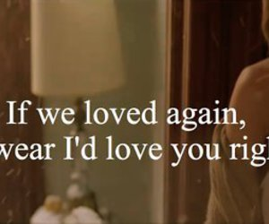 love, Taylor Swift, and text image