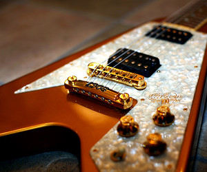 1994, rock, and gold image