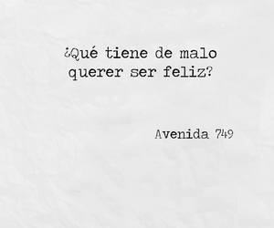 176 Images About Quotes On We Heart It See More About Frases