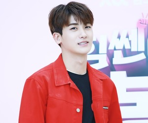 asian, kdrama, and hyungsik image