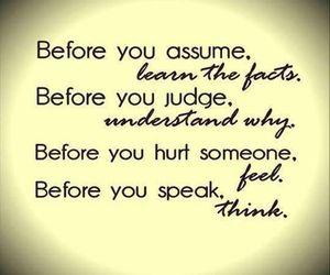 judge, life, and society image
