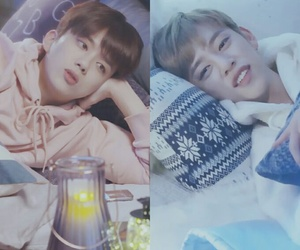 bap, k-pop idol, and yoo youngjae image