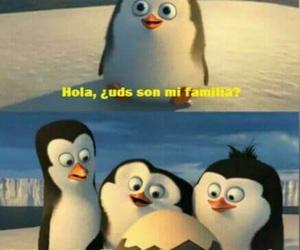 pingüinos de madagascar image