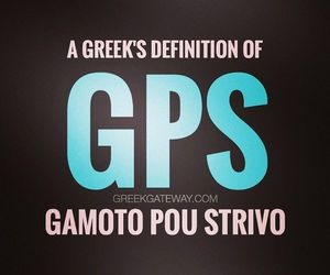 Greece, greek, and greek quotes image