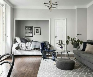 home, inspiration, and déco image