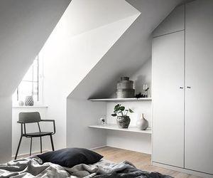 decor, design, and interior image